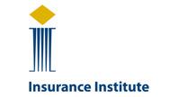 insurance-institue