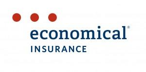economicalinsurance_rb