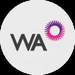 wa_logo-circle